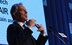 三亚论坛最新议程2013